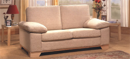 Denver Sofas - The Denver Sofabed