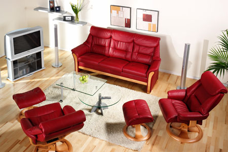 Elano Sofas And Chairs W S Furniture