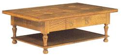 Flagstone Furniture WS Furniture