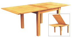 ISO Furniture - Coffee Table IS05