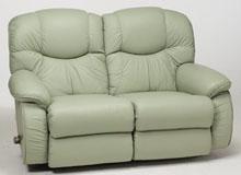 LA-Z-BOY Sofas u0026 Recliners - The LA-Z-BOY Dreamtime ... & LA-Z-BOY Sofas and Recliners - W.S Furniture islam-shia.org