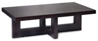 Max Furniture - Max Coffee Table MAX11
