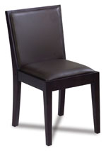 Max Furniture - Nikki Chair MAX14