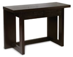 Max Furniture - Max Console Table MAX18