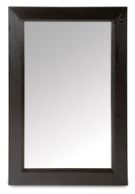 Max Furniture - Max Mirror MAX19
