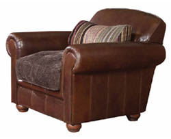 Tetrad Churchill Chair