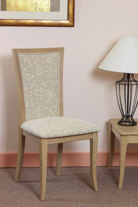 Vale Furniture Upholstered Chair