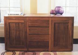 Zen Furniture zen dining furniture - zen furniture